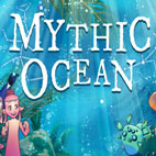 Mythic-Ocean-Logo