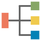 لوگوی برنامه NETworkManager