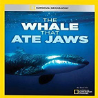 Nat-Geo-WILD-The-Whale-That-Ate-Jaws-logo