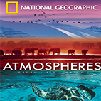 National-Geographic-Atmospheres-Earth-Air-and-Water-logo