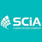 NemetschekSCIAEngineer-Logo