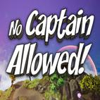 No-Captain-Allowed-Logo