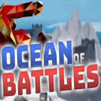 OCEAN-OF-BATTLES-Logo