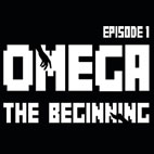 OMEGA-The-Beginning-Episode-1-Logo