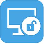 لوگوی برنامه Passper WinSenior