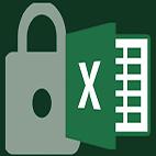 Passper-for-Excel-v3.2.0.5-Logo