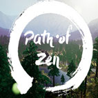 Path-of-Zen-Logo