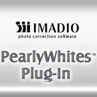 PearlyWhites-Logo