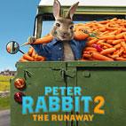 Peter-Rabbit-2-The-Runaway-Logo