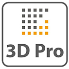 PointCab3DPro-Logo