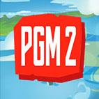 Pro-Gamer-Manager-2-Logo