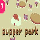 Pupper-park-Logo