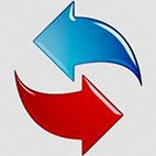 PureSync-v5.0.5-Logo