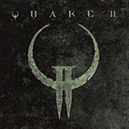 Quake-II-engine-v2.0-Logo