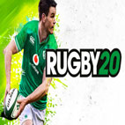 RUGBY-20-Logo