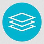 Receipts-v1.9.6-Logo