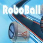 RoboBall-Logo