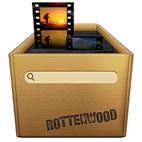 Rottenwood-logo