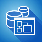 SQLite-Maestro-logo