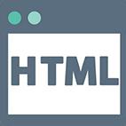 Spicelogic-.NET-WinForms-HTML-Editor-Control-v7.4.11.0-Logo