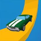Stunt.Car.3D