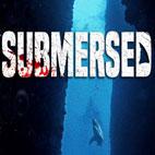 Submersed-Logo