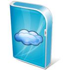 TMS-Cloud-Pack-Logo