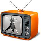 TV-Pilot-logo