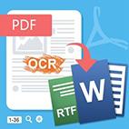 TalkHelper-PDF-Converter-OCR-v2.3.1.0-Logo