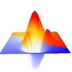 لوگوی برنامه Teechart Pro