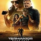 دانلود فیلم Terminator: Dark Fate 2019 با زیرنویس فارسی