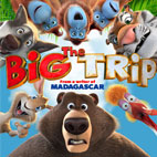 The-Big-Trip-Logo