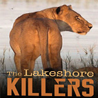 The-Lakeshore-Killers-logo