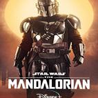The-Mandalorian-logo