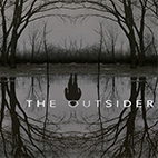 The-Outsider-logo