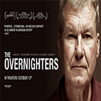 The-Overnighters-logo
