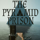 The-Pyramid-Prison-Logo