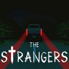 The-Strangers-Logo