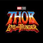 Thor-Love-and-Thunder-logo