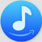 TunePat-Amazon-Music-Converter-v1.20-Logo