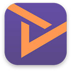 TunesKit-Video-Converter-logo