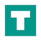 لوگوی برنامه Type Fu
