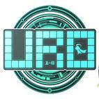 URO-Logo