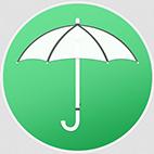 Umbrella-v1.1.0-Logo