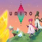 Umiro-Logo