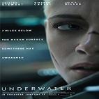 Underwater-logo