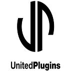 لوگوی پلاگین UnitedPlugins FireMaster