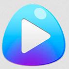Video-Player-vGuru-Logo