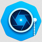 VideoDuke-v1.6-Logo