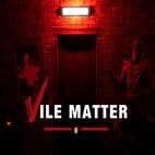 Vile-Matter-Logo